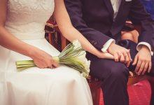تصویر از ازدواج دوم