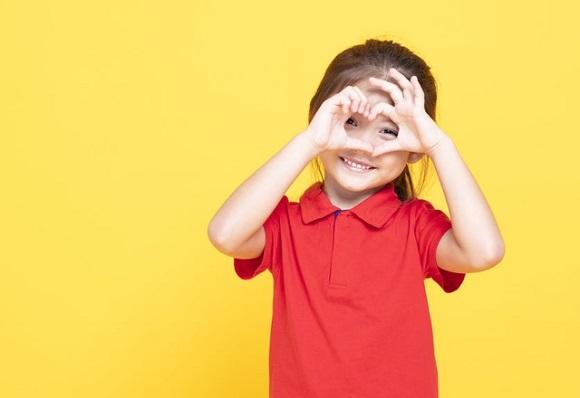 عزت نفس کودک- تصویر ۱- سایت تخصصی روانشناسی دکتر کامیار سنایی
