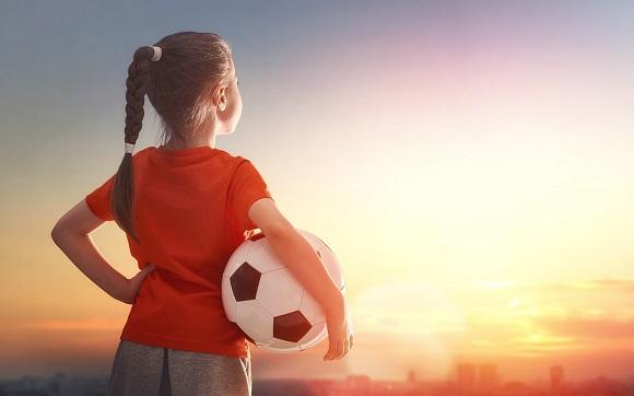 عزت نفس کودک- تصویر ۲- سایت تخصصی روانشناسی دکتر کامیار سنایی