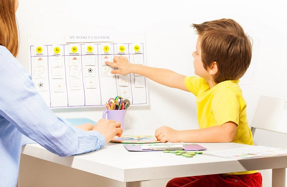 آموزش مدیریت زمان- تصویر ۲- سایت تخصصی روانشناسی دکتر کامیار سنایی