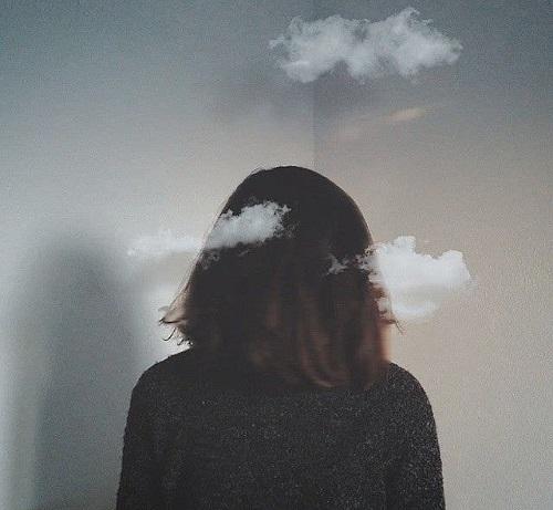 احساس پوچی- تصویر ۱- سایت تخصصی روانشناسی دکتر کامیار سنایی