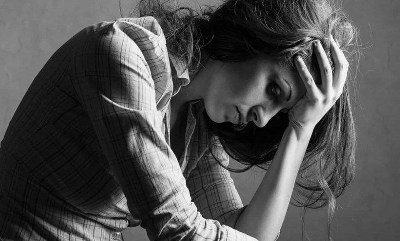 احساس پوچی- سایت تخصصی روانشناسی دکتر کامیار سنایی