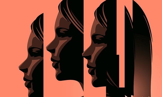 اختلال شخصیت هیستریونیک- وبسایت روانشناسی دکتر کامیار سنایی