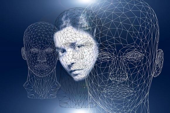 درمان همجنسگرایی- تصویر ۲- سایت تخصصی روانشناسی دکتر کامیار سنایی