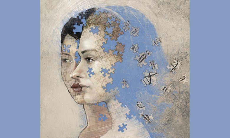 درمان همجنسگرایی- سایت تخصصی روانشناسی دکتر کامیار سنایی
