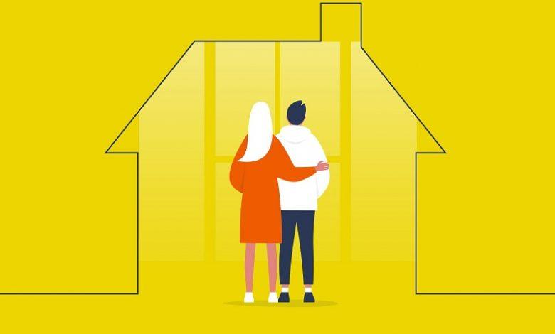 همسر دوقطبی- سایت تخصصی روانشناسی دکتر کامیار سنایی