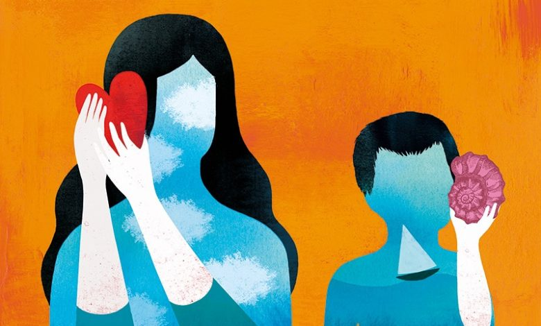 هوش هیجانی پایین- سایت تخصصی روانشناسی دکتر کامیار سنایی
