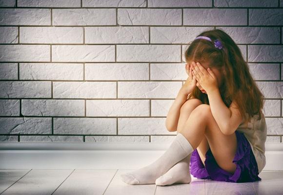 کنجکاوی جنسی خواهر و برادر- تصویر ۱- سایت تخصصی روانشناسی دکتر کامیار سنایی