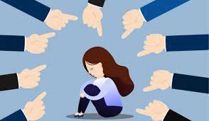 انتقاد از عوامل پیش بینی کننده طلاق