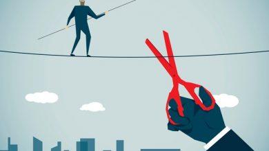 تصویر از غلبه بر ترس از شکست