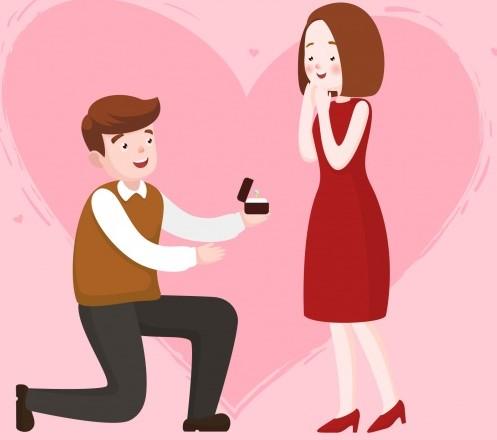 نجات رابطه زناشویی