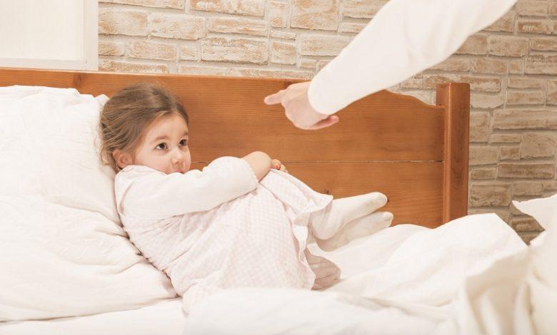 کنترل خشم والدین- دکتر کامیار سنایی روانشناس