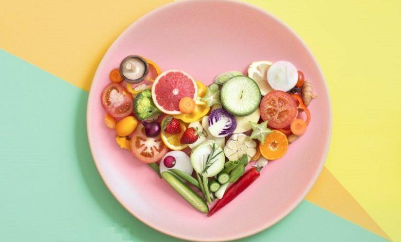 رژیم غذایی- دکتر کامیار سنایی روانشناس