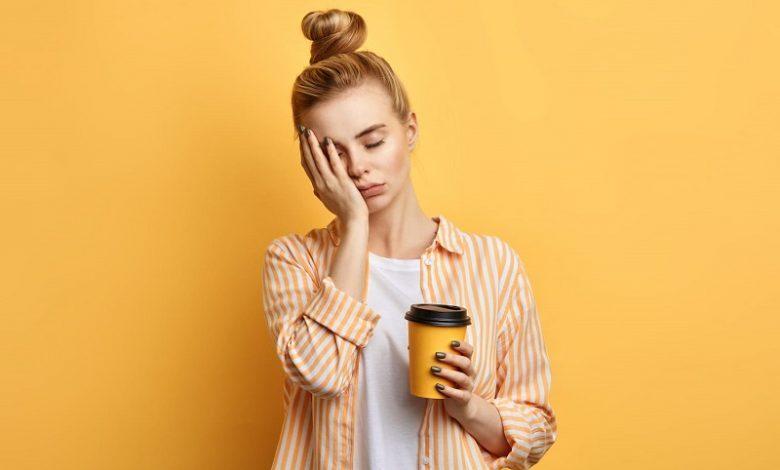 علت خواب زیاد- دکتر کامیار سنایی روانشناس