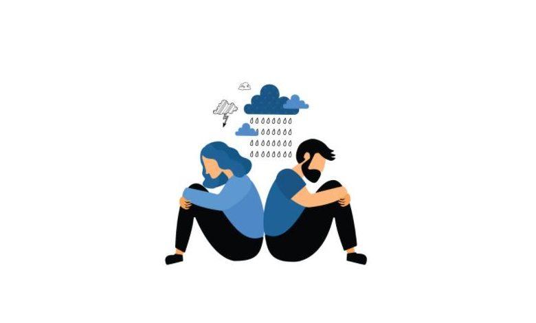 رابطه زناشویی- دکتر کامیار سنایی روانشناس