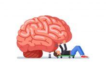 تصویر از رفتار درمانی دیالکتیکی چیست
