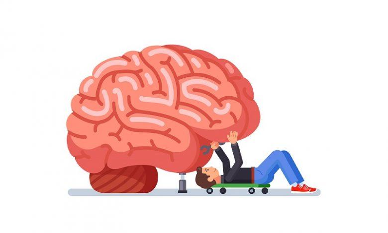 رفتار درمانی دیالکتیکی- دکتر کامیار سنایی روانشناس