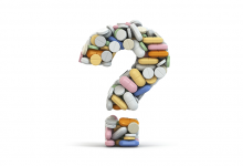 تصویر از چه داروهایی برای درمان بیماری پانیک موجود هستند؟