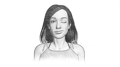 تصویر از درمان اختلال تیک گذرا