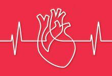 تصویر از تفاوت حمله پانیک با حمله قلبی