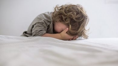 تصویر از درمان دوقطبی در کودکان و نوجوانان