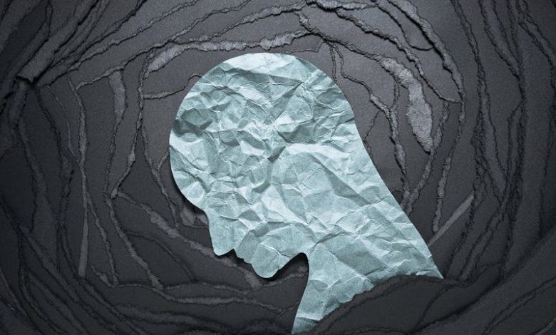 افسردگی و درمان- دکتر کامیار سنایی روانشناس